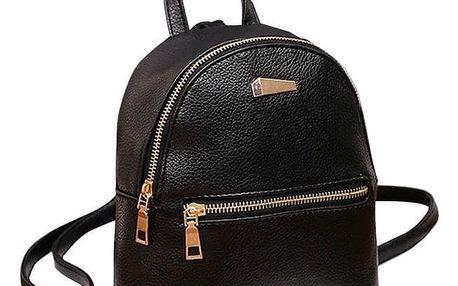 Dámský batoh KB29