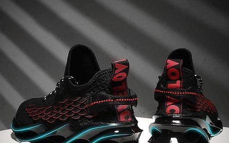 Pánské boty Tiron