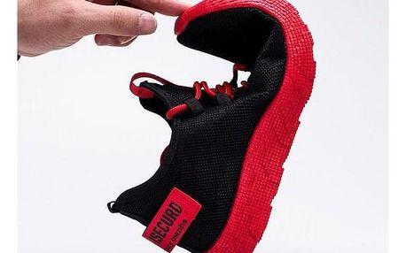 Pánské boty Bryant