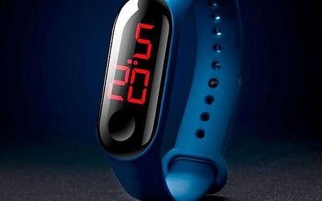 Unisex hodinky MW390