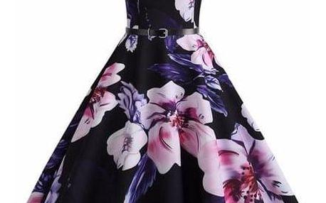 Dámské šaty Vivien
