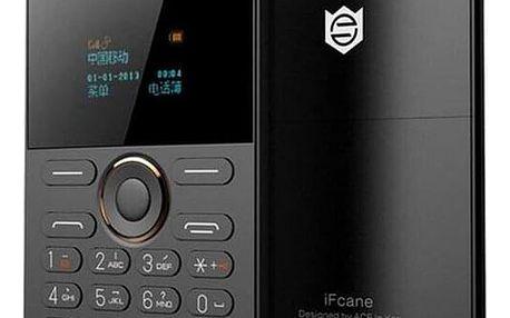 Mobilní telefon IFcane E1