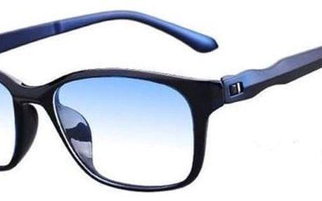 Brýle na čtení Lango