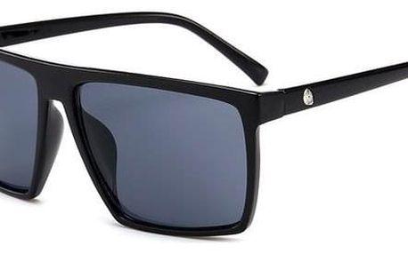 Pánské sluneční brýle SG119