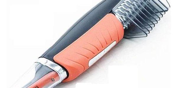 Elektrický zastřihovač chloupků Chipp