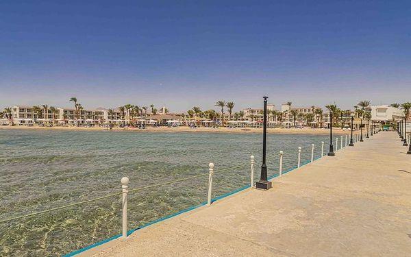 AMARINA ABU SOMA RESORT, Hurghada, letecky, all inclusive3