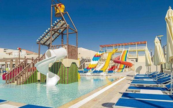 AMARINA ABU SOMA RESORT, Hurghada, letecky, all inclusive4