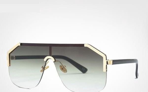 Pánské sluneční brýle SG294