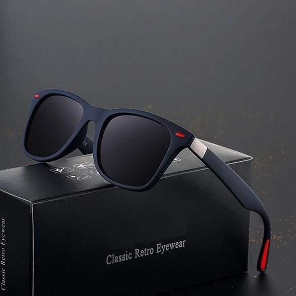 Unisex sluneční brýle SG520