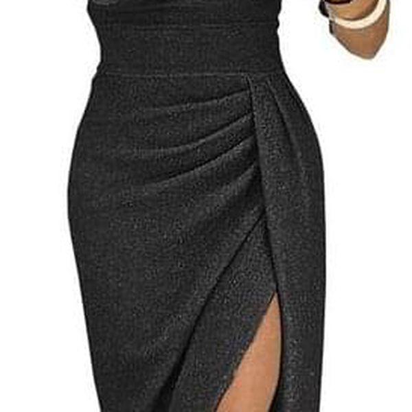Dámské šaty Althaia
