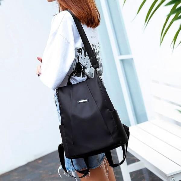 Dámský batoh KB39