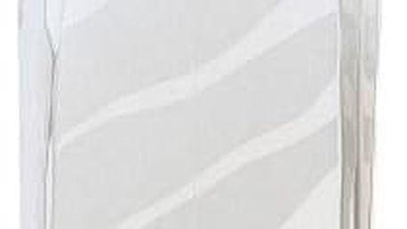 KENZO Kenzo Jungle Homme 100 ml toaletní voda pro muže