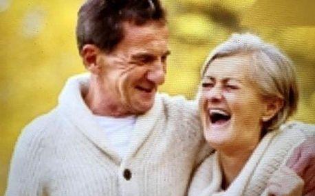 Seniorský pobyt 60+ na 5 nocí ve Špindlerově Mlýně