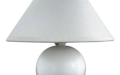 Stolní lampa Rabalux 4901