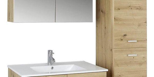 Koupelna Bergamo Cz/sk2