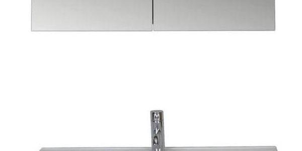 Koupelna Bergamo Cz/sk3