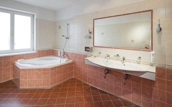 HOTEL IMPERIAL OSTRAVA, Ostrava, vlastní doprava, snídaně v ceně5