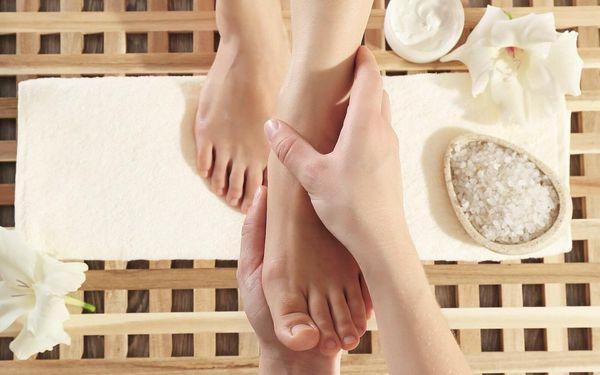 Rehabilitační masáž (30 min)3