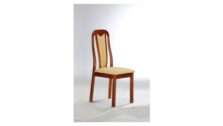 Dřevěná židle K62