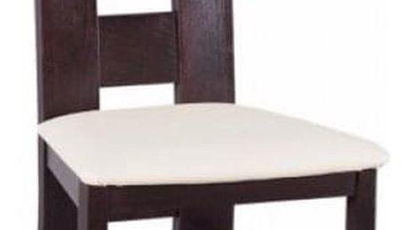 Jídelní židle STRAKOŠ DM39