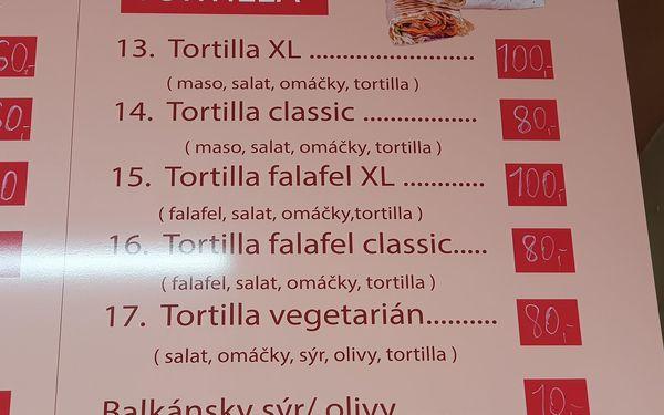 Kebab v pitě5