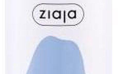 Ziaja Antibacterial Hand Wash 400 ml mycí gel na ruce a tělo s antibakteriálním účinkem unisex