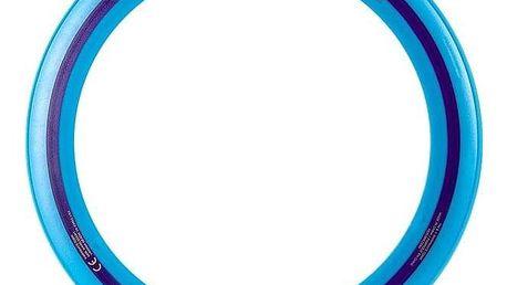 Frisbee - létající kruh AEROBIE Pro - modrý