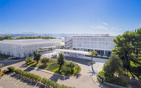 Chorvatsko - Šibenik na 3-23 dnů