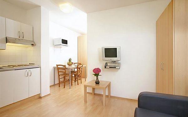 Apartmány Lanterna Sunset, Istrie, vlastní doprava, bez stravy2