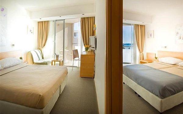 Hotel Aminess Maestral, Istrie, vlastní doprava, polopenze4