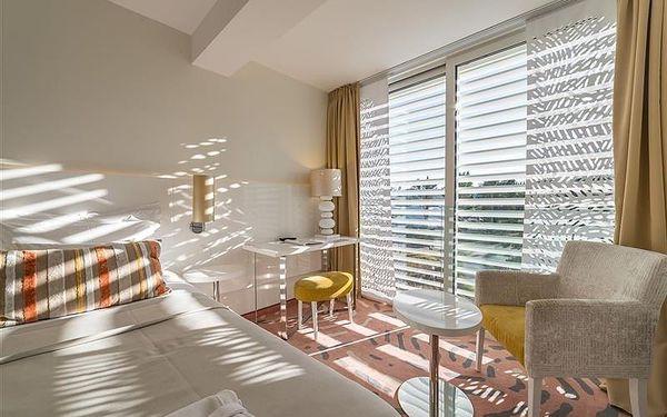 Amadria Park Hotel Ivan (ex. Solaris), Severní Dalmácie, vlastní doprava, bez stravy2