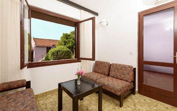 Apartmani Medena, Střední Dalmácie, vlastní doprava, bez stravy3