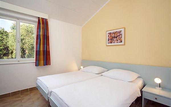 Apartmány Lanterna Sunset, Istrie, vlastní doprava, bez stravy5