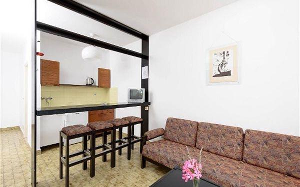 Apartmani Medena, Střední Dalmácie, vlastní doprava, bez stravy4