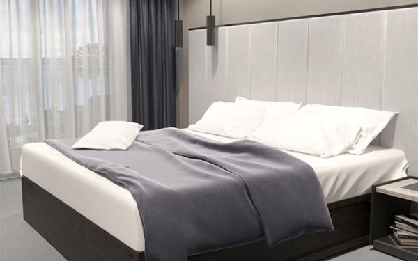 Hotel Ad Turres, Kvarner, vlastní doprava, snídaně v ceně4
