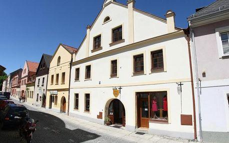Domažlice, Plzeňský kraj: Family