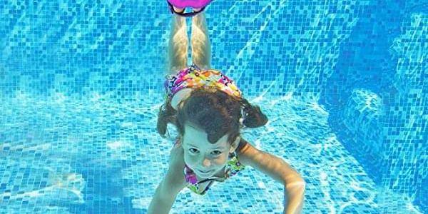 Monoploutev MASTER Mermaid růžová3