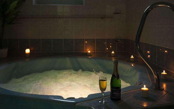 Pobyt s pivní koupelí na 2 noci pro 2 osoby4