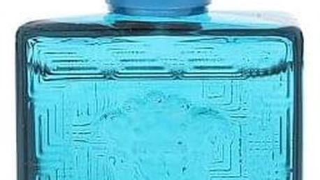 Versace Eros toaletní voda 5 ml miniatura pro muže