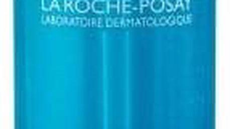 La Roche-Posay Effaclar 400 ml čisticí gel pro mastnou citlivou pleť pro ženy