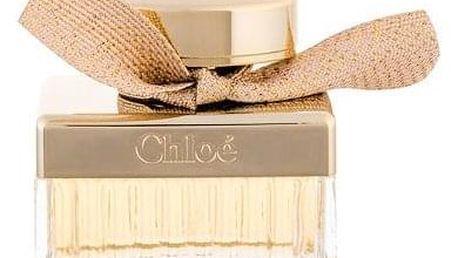 Chloé Chloé Absolu parfémovaná voda 30 ml pro ženy