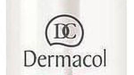 Dermacol Satin 30 ml zmatňující báze pod make-up pro ženy