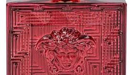 Versace Eros Flame parfémovaná voda 200 ml pro muže