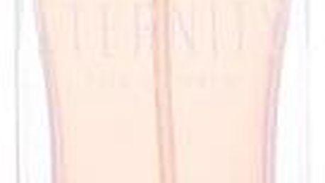 Calvin Klein Eternity Flame parfémovaná voda 30 ml pro ženy