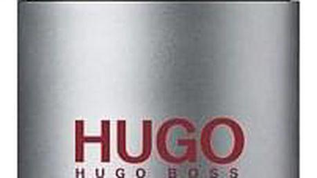 HUGO BOSS Hugo Man deostick bez obsahu hliníku 75 ml pro muže