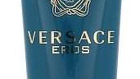 Versace Eros sprchový gel 250 ml pro muže