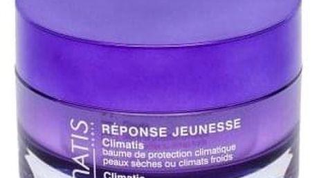 Matis Réponse Jeunesse Climatis Protective 50 ml ochranný krém proti klimatickým změnám pro ženy
