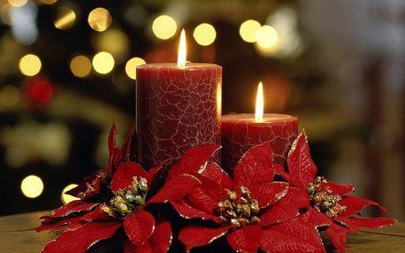 Vánoce v Karlových Varech