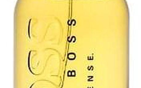 HUGO BOSS Boss Bottled Intense parfémovaná voda 100 ml pro muže
