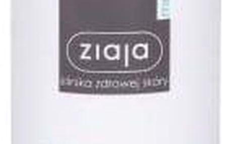 Ziaja Med Atopic Treatment AZS Bath Emulsion 270 ml mycí emulze pro atopickou pokožku dospělých a dětí unisex